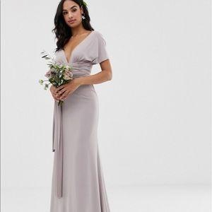 TFNW ASOS Multi-way Dress/Multiway dress